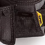ToughBuilt - Handyman Tool Belt Set - Includes 2