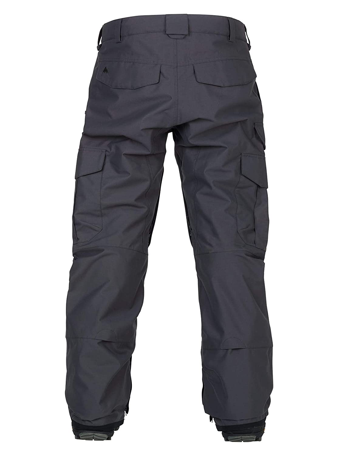 Burton Mens Cargo Pant Regular Fit