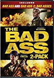 Bad Ass 2-pack, The