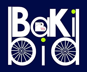 Bicicleta infantil sin pedales Estabilizadores de bicicleta para niños 10