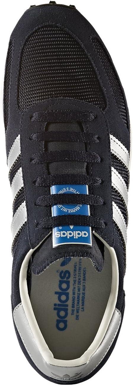 adidas La Trainer OG, Baskets Basses Homme: MainApps: Amazon