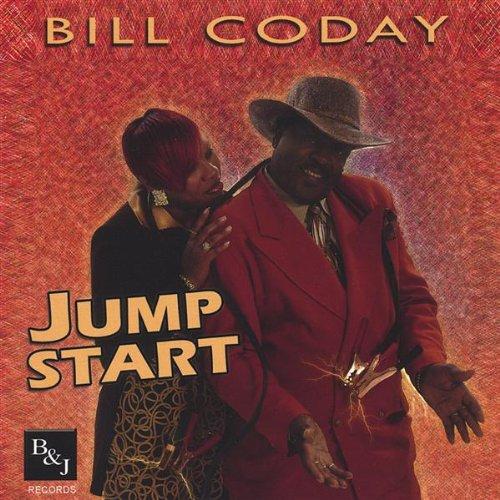 UPC 837101045339, Jump Start