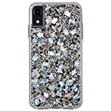 Best Mothers Of Pearls - Case-Mate - iPhone XR Case - KARAT Review