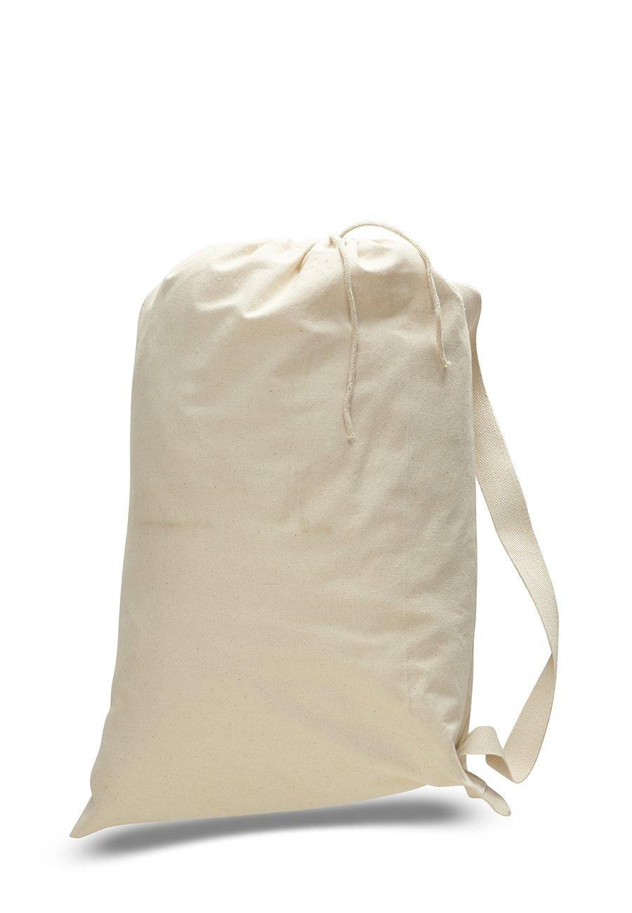 【スーパーセール】 3 L L/パック – コットンキャンバス巾着バッグ B018EOE0BS L B018EOE0BS L, ホットとクールのお店 さきっちょ:3b1a93e4 --- 4x4.lt