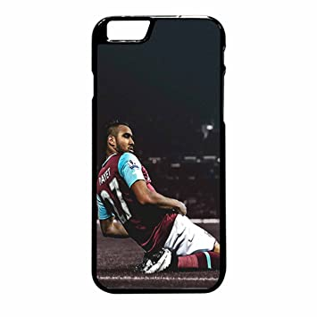 coque iphone 6 payet