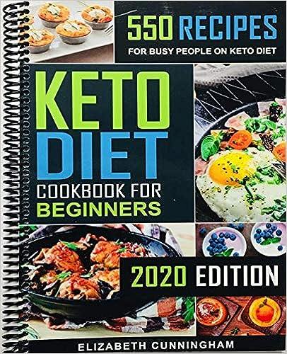best diet for weight loss keto diet