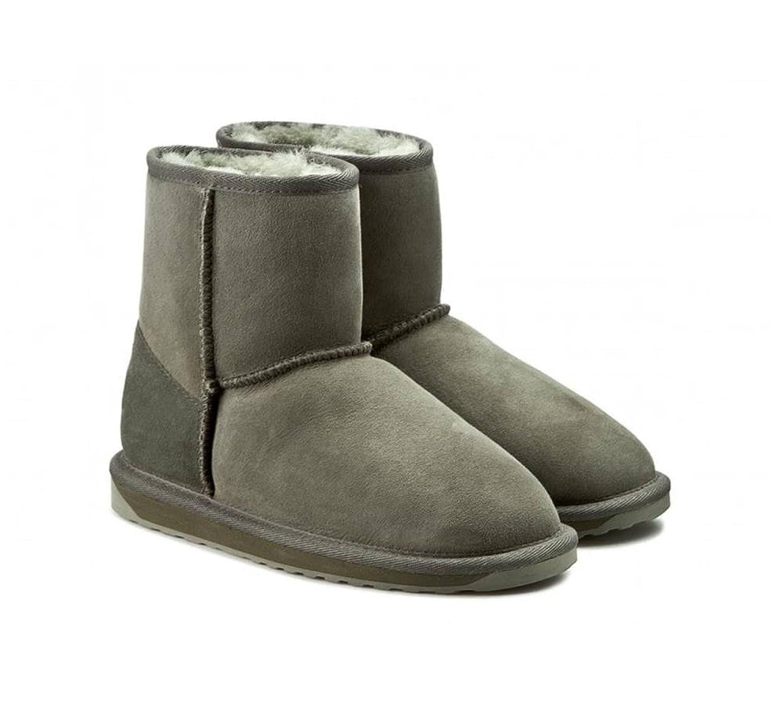 EMU Australia Women's Stinger Mini Premium Australian Boot