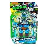 SDCC 2015 Teenage Mutant Ninja Turtles 11
