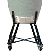 Amazon Best Sellers Best Grill Carts