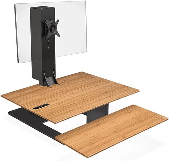 Uplift Desk Home Office Desk