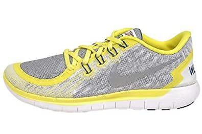 check out f55cb ae2e1 Image Unavailable. Image not available for. Color  Nike Women s Free 5.0 ...