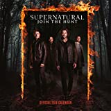 Supernatural Official