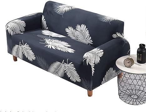 S Rose Ghp Sofabezug Sofahusse Polyester Spandex 1 2 3 4 Sitzer