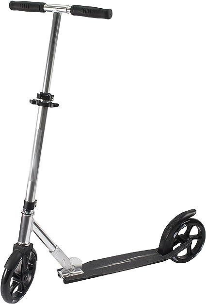 Cityroller Kinderroller Tretroller Scooter Roller Klapproller Kinderscooter Alu