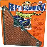 Zoo Med Mesh Reptile Hammock, 14.2-Inch Length