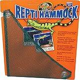 Zoo Med Mesh Reptile Hammock Small, 14-1/2 Inch