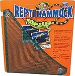 Amazon Com Habitat D 233 Cor Reptiles Amp Amphibians Pet