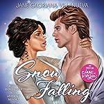 Snow Falling | Jane G. Villanueva