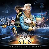 Empire Of The Sun - The World