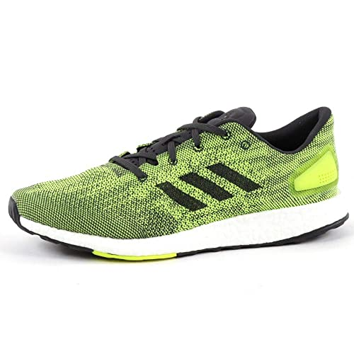 adidas Pureboost DPR, Scarpe Running Uomo: Amazon.it: Scarpe