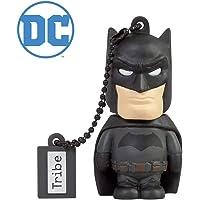 Tribe FD033502 DC Batman Movie 16GB USB Flash Drive