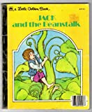 img - for Jack and the Beanstalk book / textbook / text book