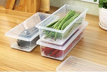 Kühlschrank Aufbewahrungsbox : Kühlschrank kratzer kunststoff kühlschrank frische aufbewahrungsbox