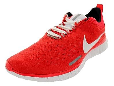 the best attitude 9fe2d 4182e Nike Free Og Superior Running Men's Shoes Size 10
