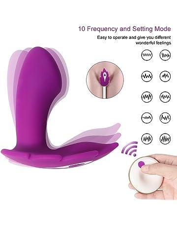 sexy toys fai da te corso massaggio erotico