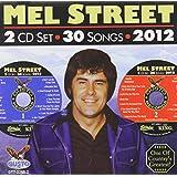 30 Songs - 2012