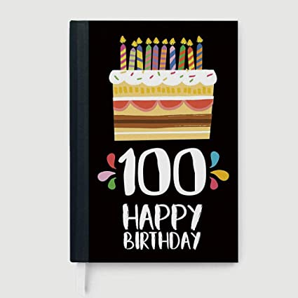 Amazon 100th Birthday Decorations Old Legacy 100