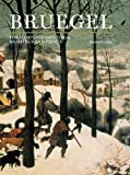 Bruegel, Manfred Sellink, 1419703099