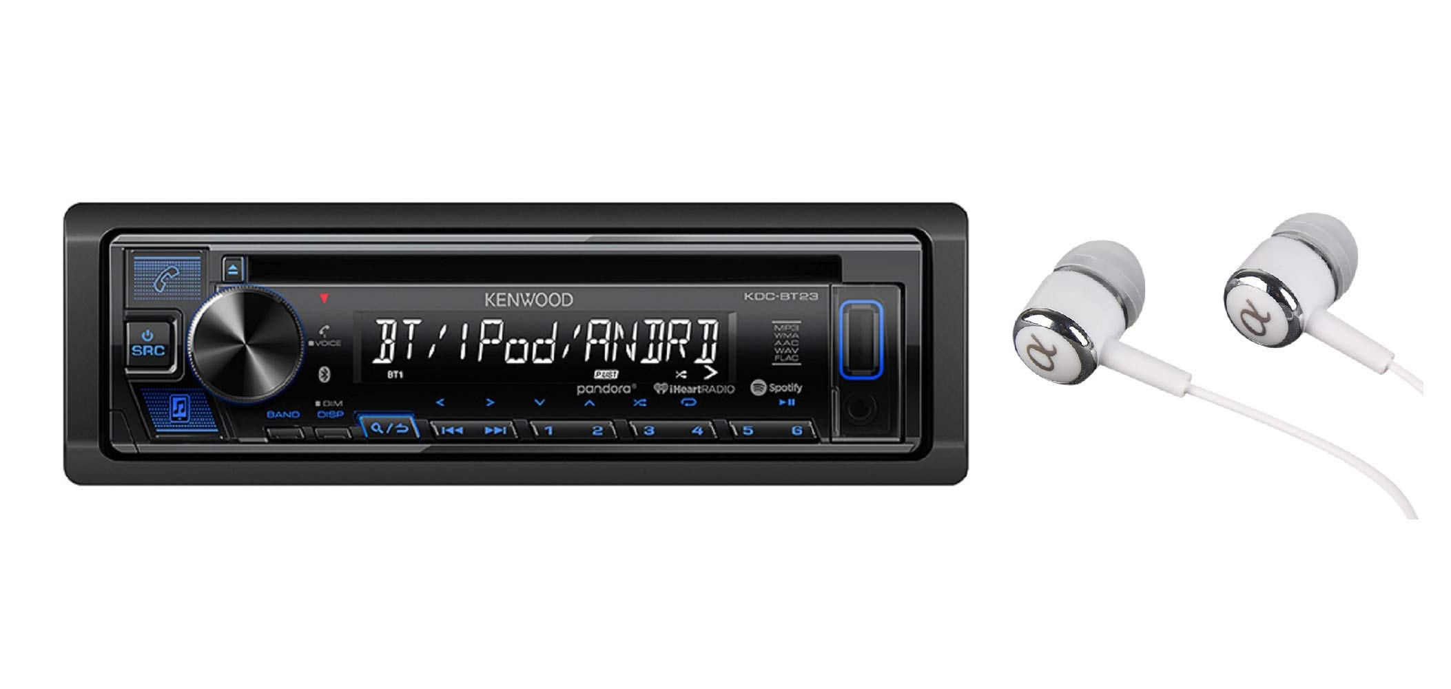 Best Rated in Car Audio & Video Receivers & Helpful Customer Reviews on