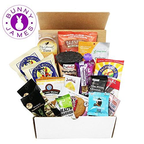 Premium Natural Organic Non GMO Gourmet product image