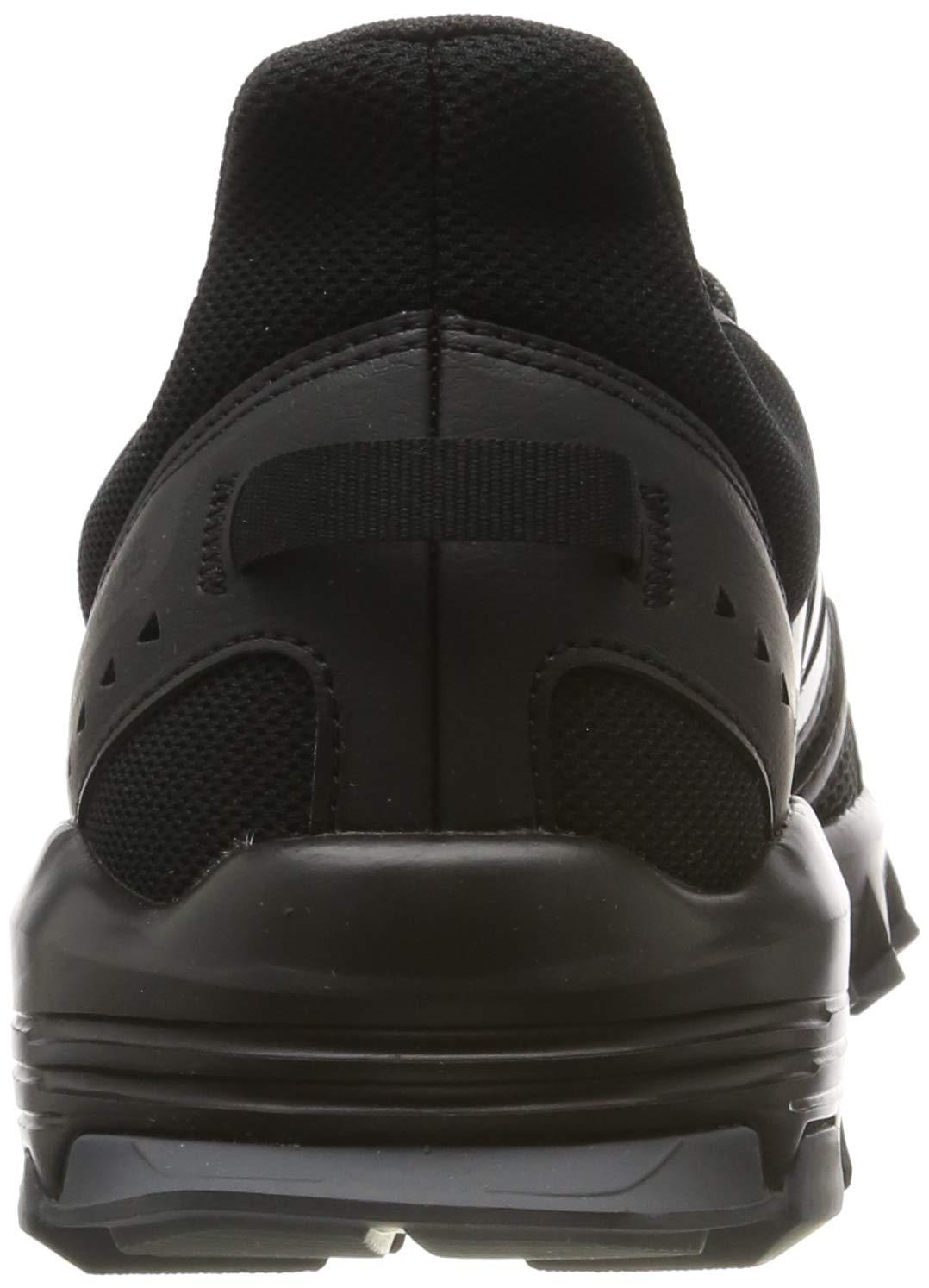 adidas Rockadia Trail Running Shoes - SS19