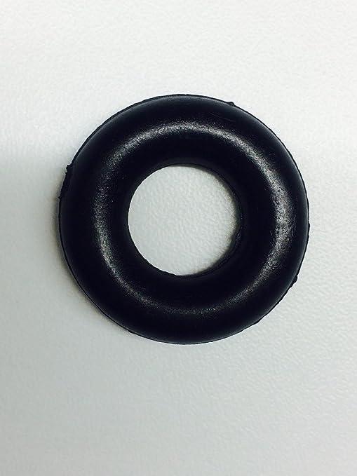 Bobina para máquina de coser antiguas, bobinado color negro ...
