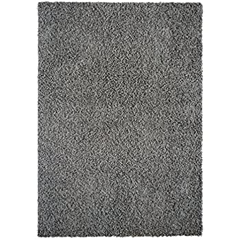 Amazon Com Square 12 X12 Frieze Shag 32 Oz Area Rug
