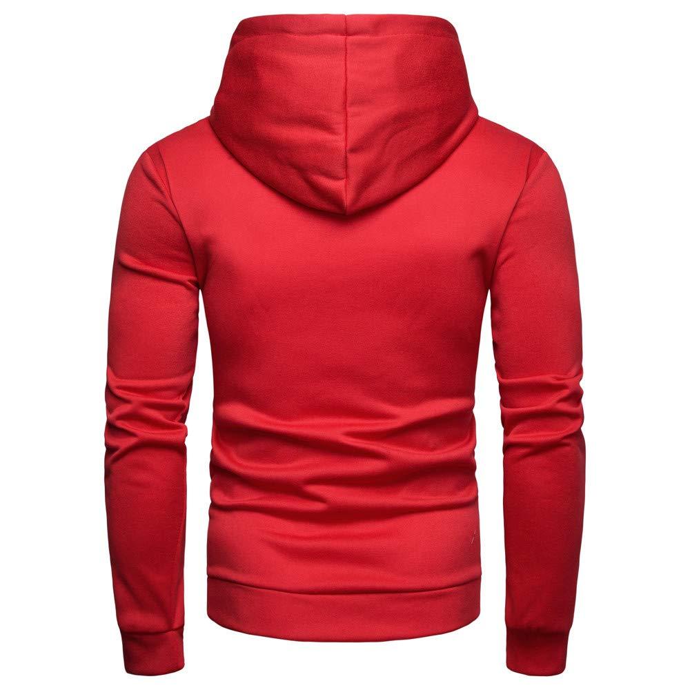 LETTER Escudo de la Cinta empalmada de la Moda del otoño suéter Encapuchado Hombres AlgodóN Stand Cremallera Abrigo De Invierno Caliente Chaqueta Gruesa: ...