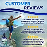 Dexterity Health Liquid Oxygen Drops 4
