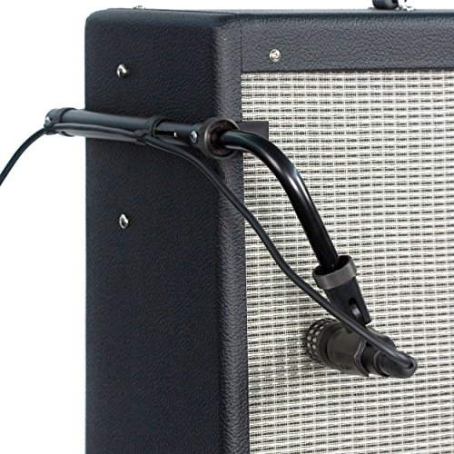 Audix CABGRAB1 Cabgrabber Mic Clamp for Guitar Amps/Cabinets