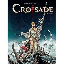 Croisade 02  Qua'Dj Le