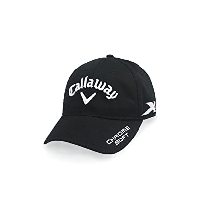 Amazon Com Callaway Men And Women S Golf Hats Caps And Visors