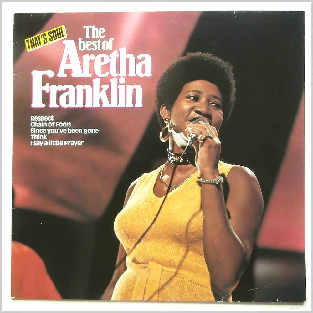 The Best Quality inspection of Aretha Jacksonville Mall Franklin