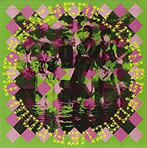 The Psychedelic Furs Forever Now Amazon Com Music