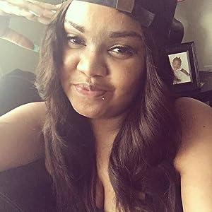 Natisha Raynor