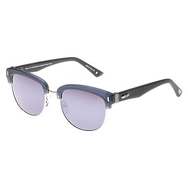 b0cc393cfa7e Versace 19.69 Clubmaster Men's Sunglasses - VM1522S C4-52-20-145 mm ...