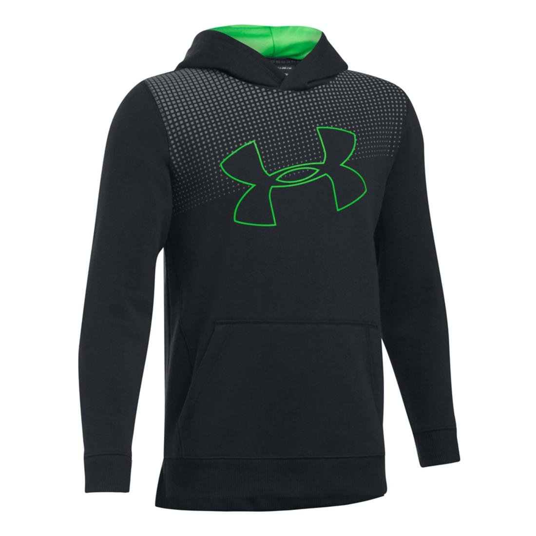 Under Armour UA Threadborne Tilt