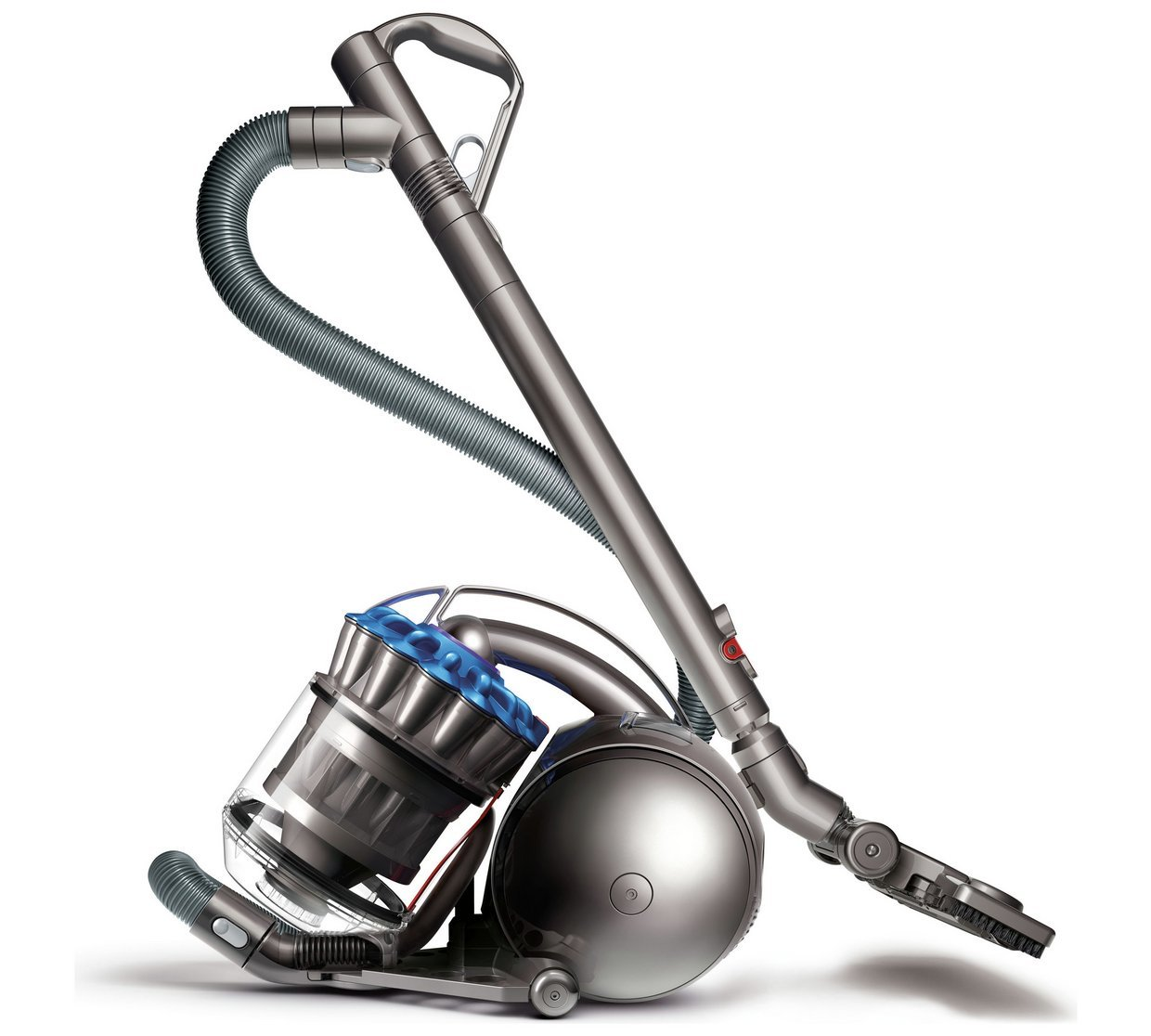 Image result for dyson dc19T