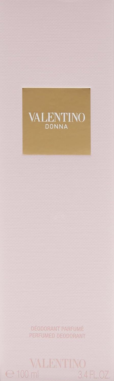 Valentino Donna Deo - 100 ml: Amazon.es: Belleza
