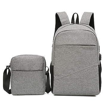 SON-bag Mochila de Viaje para computadora portátil ...